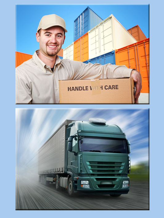 procurement company