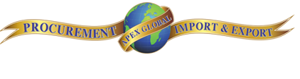 Apex Global